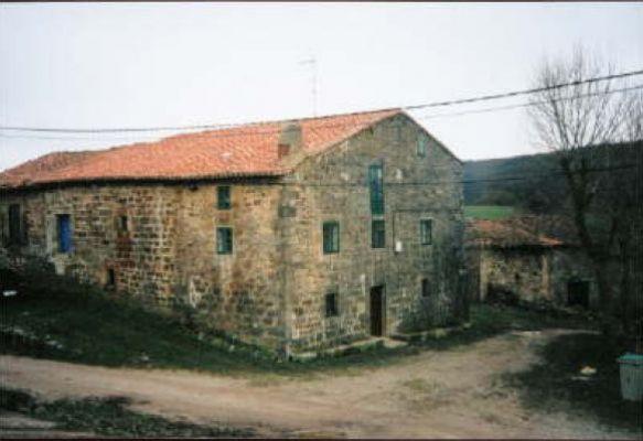 https://navamuel.es/images/CasasyCalles/Casa.jpg