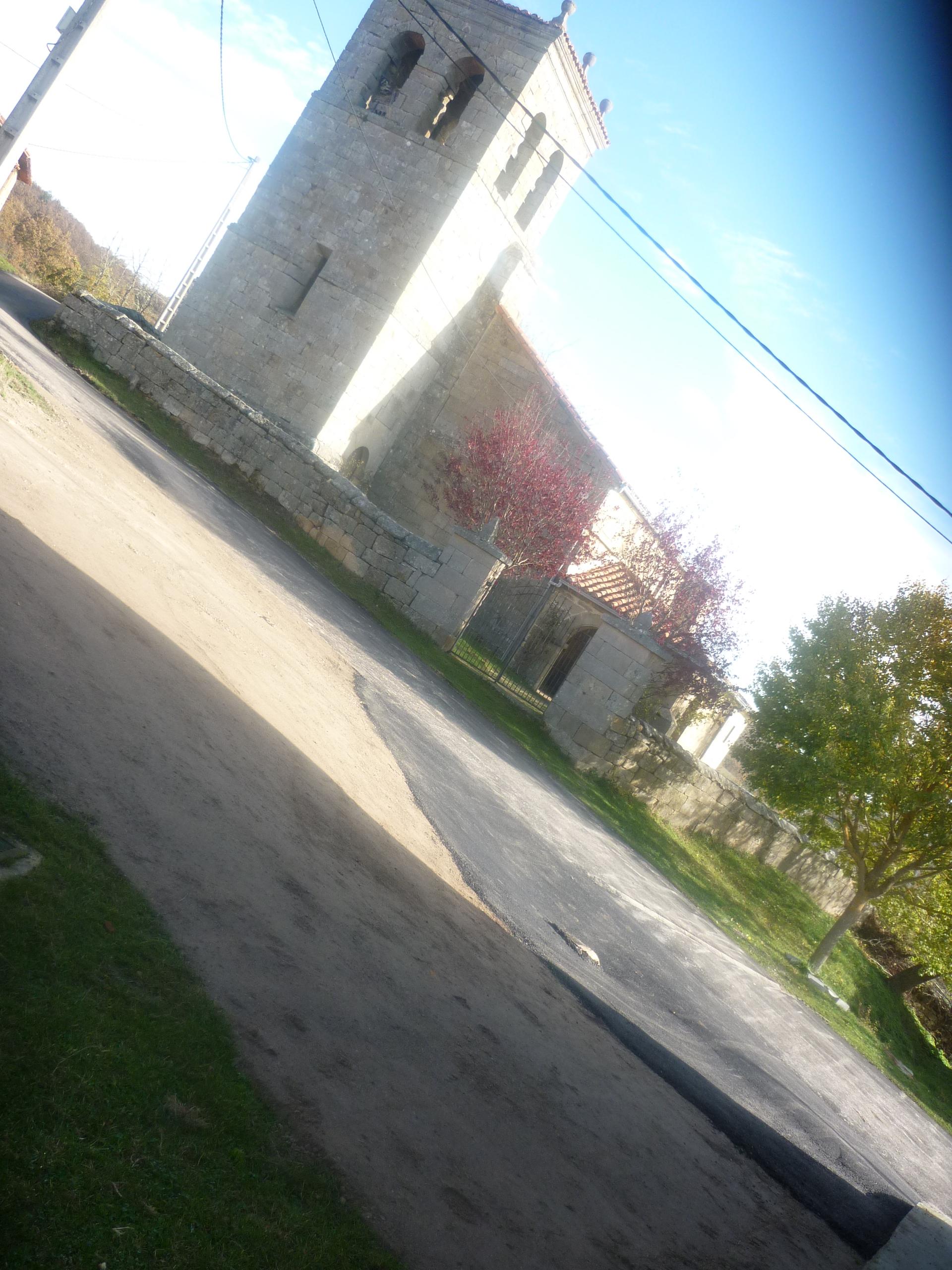 https://navamuel.es/images/CasasyCalles/Iglesia.jpg