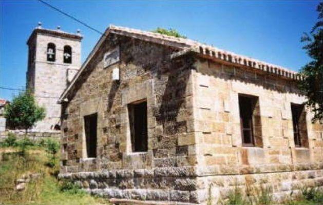 https://navamuel.es/images/Edificios/Escuela.jpg