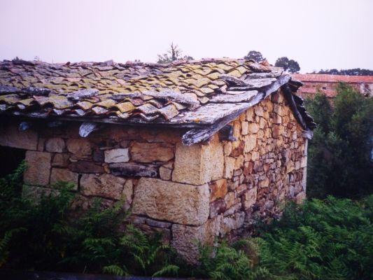 https://navamuel.es/images/Edificios/Fragua.jpg