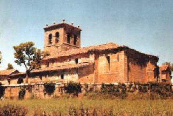 https://navamuel.es/images/Edificios/Iglesia.jpg