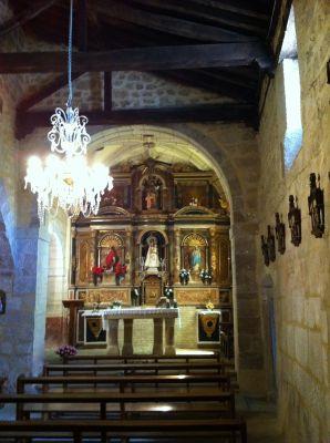 https://navamuel.es/images/IglesiaInterior/Asientos.jpg