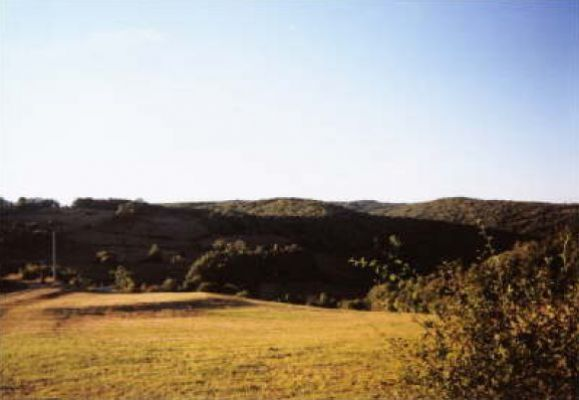 https://navamuel.es/images/Vistas/Pueblo.jpg