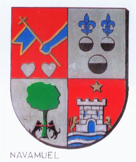 Navamuel